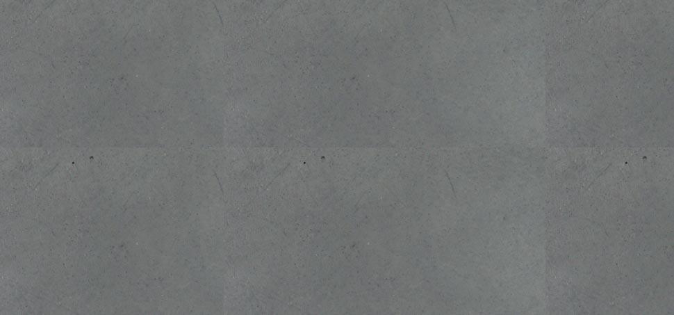 Pebble Fina With Steel Grey Finish
