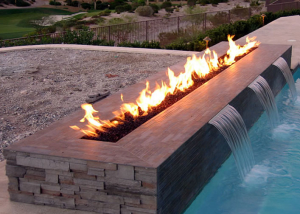 Water-Falls-with-Fire-by-Adams-Pools