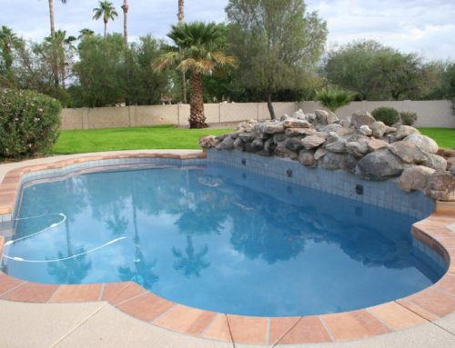 Pool Remodeling Tips to Keep Your Pool Looking Cool