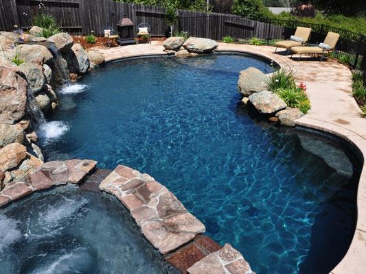 Product Pebble Tech Pools : Pebble tec inspiration gallery adams pool specialties